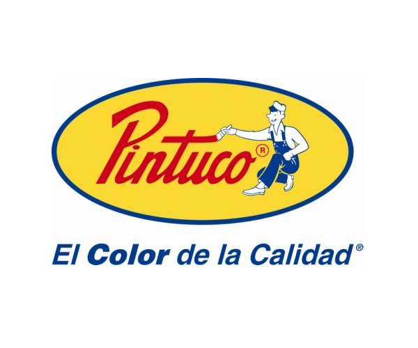 Pintuco-logo-design-for-paints