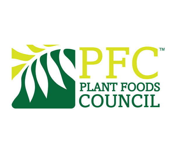 Plant-Foods-Council-Logo-design