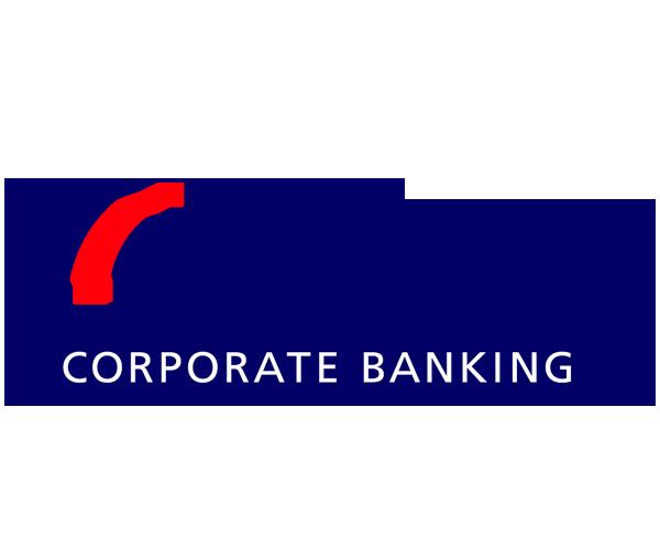 Post-bank-logo-download-png