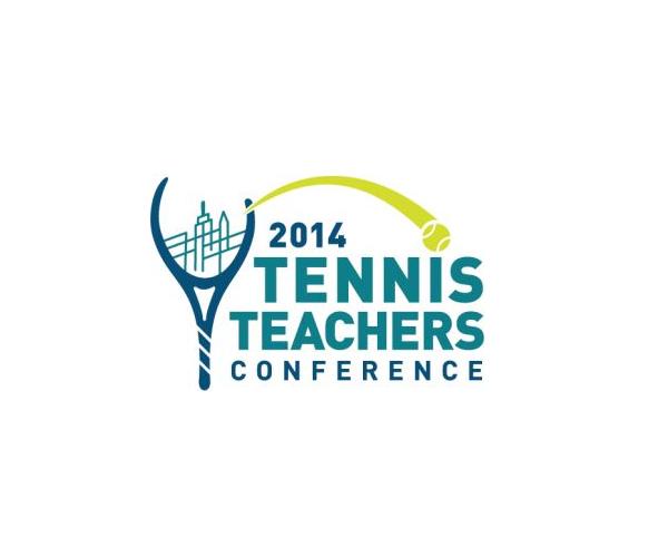 Professional-Tennis-Association-logo
