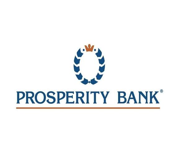 Prosperity-Bank-logo-design