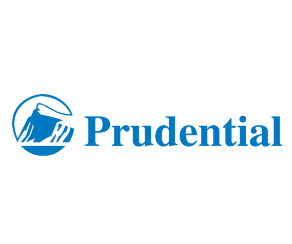 Prudential-Life-Insurance-logo-for-company