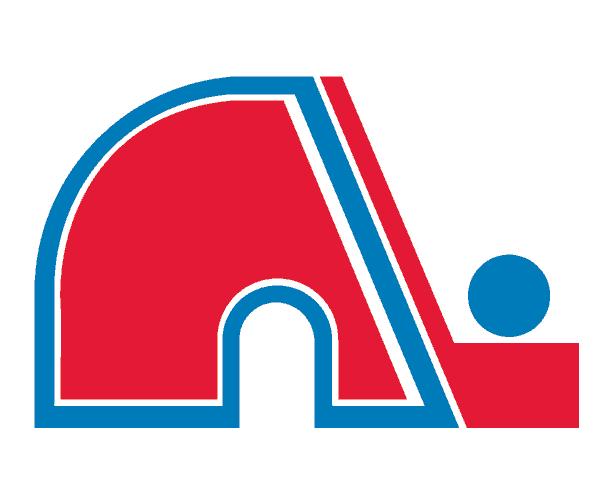 Quebec-Nordiques-logo