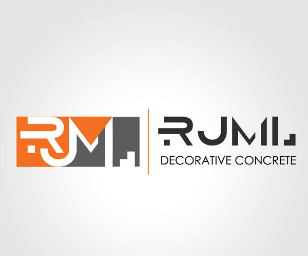 RJML-Decorative-Concrete-logo