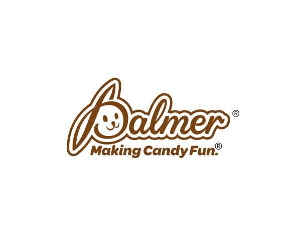 RM-Palmer-Company-logo-design
