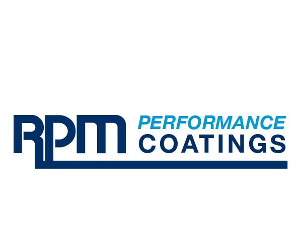 RPM-coatings-logo-design-for-paints