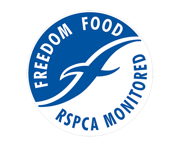 RSPCA-Freedom-Food-logo-design