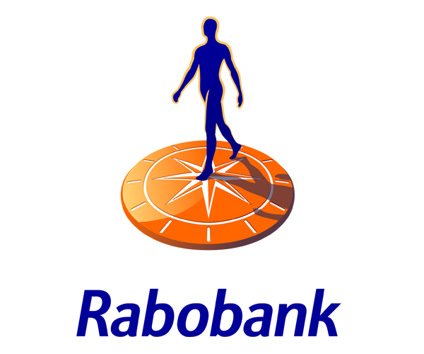 Rabobank-logo-download-png