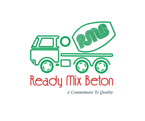 Ready-Mix-Beton-logo-desgin