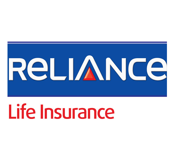 Reliance-Life-Insurance-logo-download
