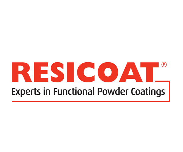 Resicoat-logo-design
