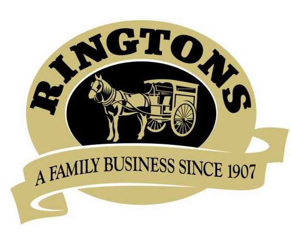 Ringtons-tea-Company-Logo