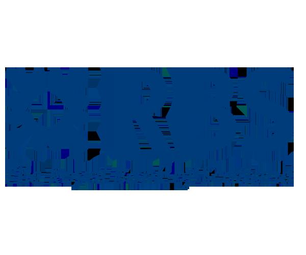Royal-Bank-Scotland-logo-png