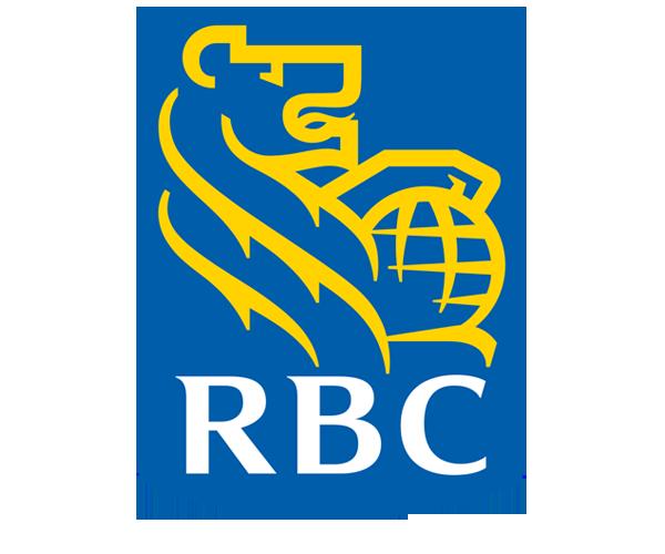 Royal-Bank-of-Canada-logo-png-download