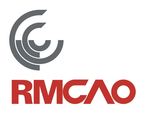 Royal-Ready-Mix-logo-design