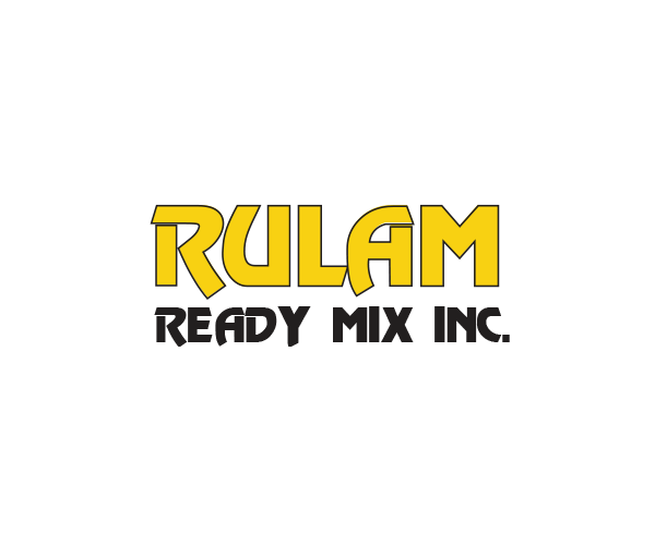 Rulam-Rolling-Mix-logo-design