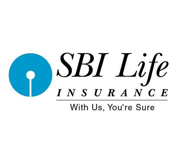 SBI-Life-insurance-company-logo