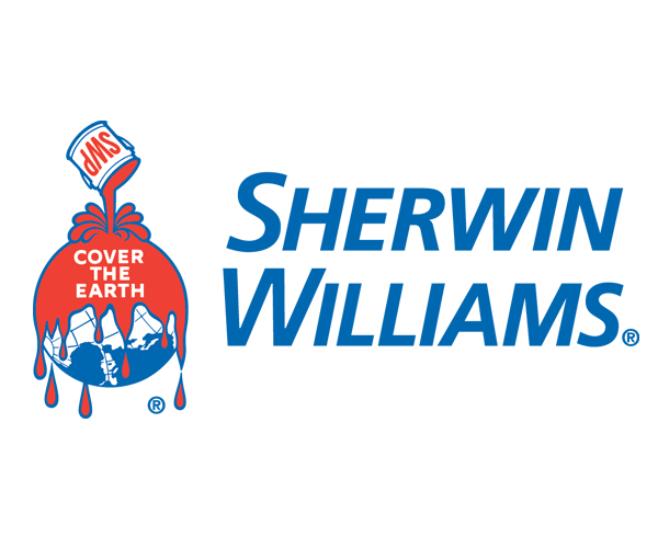 SHERWIN-WILLIAMS-download-png-logo