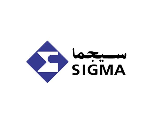 SIGMA-PAINTS-Saudi-Arabia-logo-design