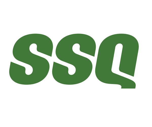 SSQ-Life-Insurance-logo-design-in-canada