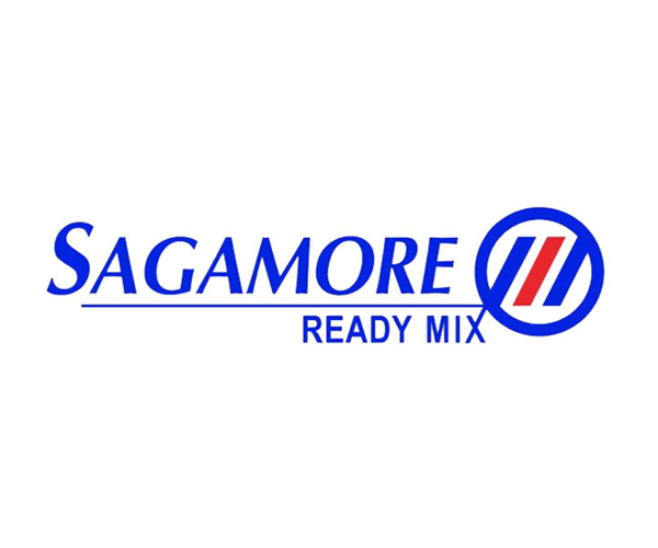 Sagamore-Ready-Mix-logo-design-for-company