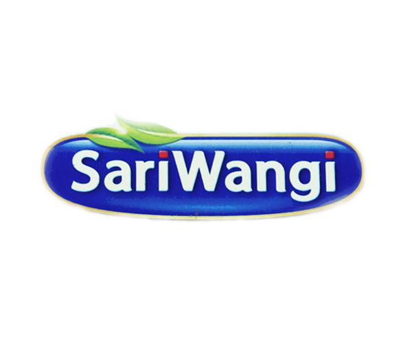 SariWangi-Tea-logo