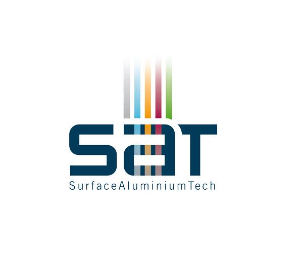 Sat-Aluminium-logo-design-Russia