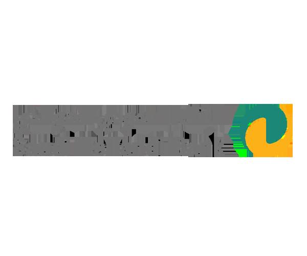 Saudi-Hollandi-Bank-logo-download-png-saudi