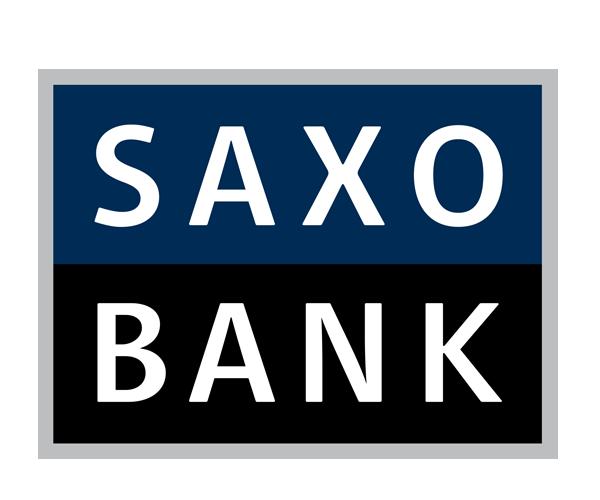 Saxo-Bank-logo-download-png