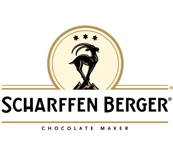 Scharffen-Berger-Chocolate-Maker-logo