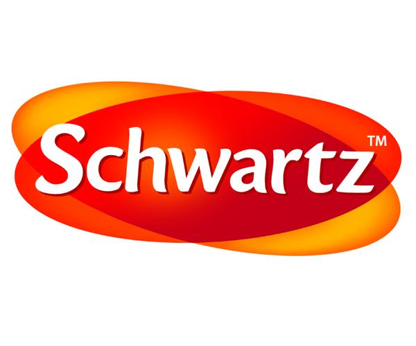 Schwart-uk-logo-design-for-chocolate