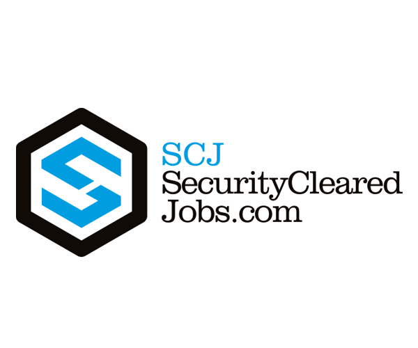 Security-Cleared-Jobs-logo-design