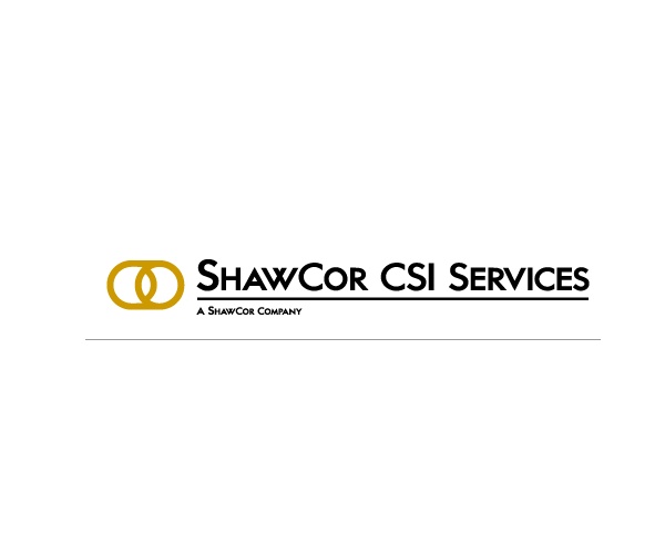 Shawcor-logo-design