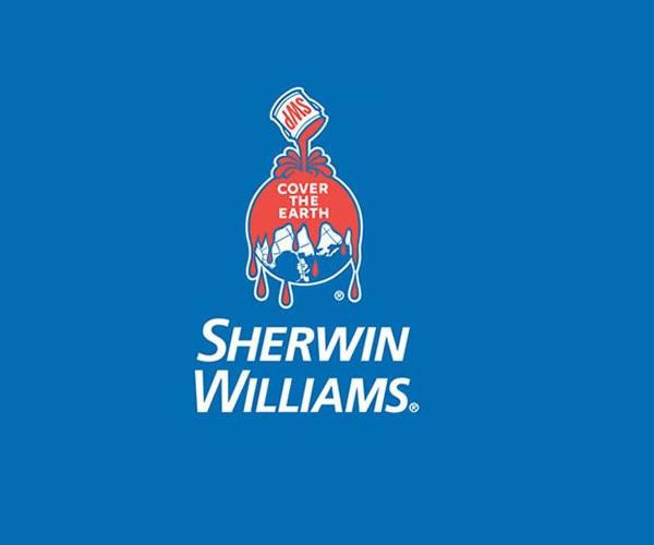 Sherwin-Williams-funny-logo