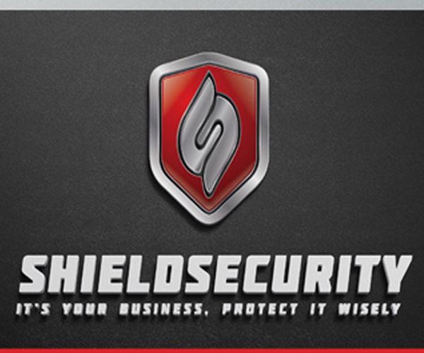 Shield-Security-Logo-download-free
