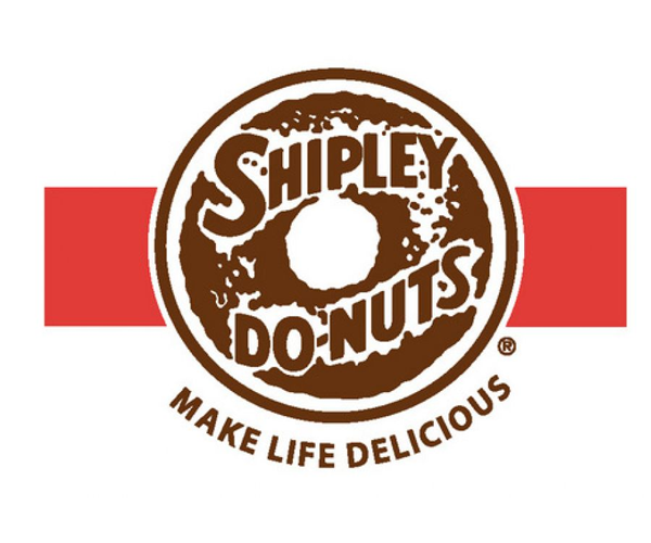 Shipley-donuts-logo