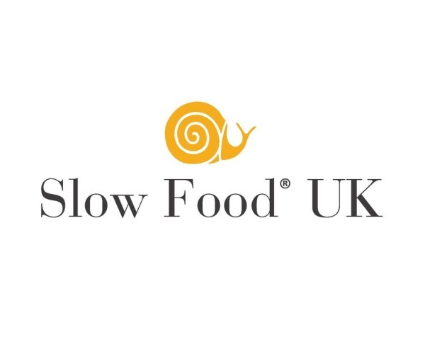 Slow-Food-UK-logo-designer