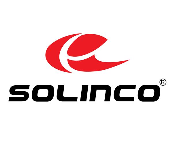 Solinc-logo-design