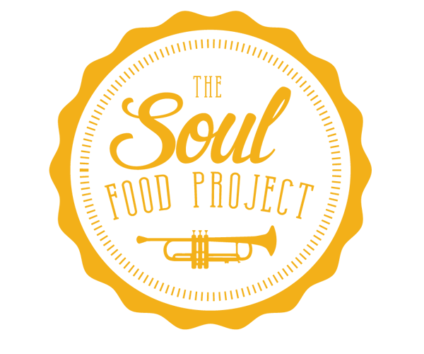 Soul-Food-Project-uk-logo-design