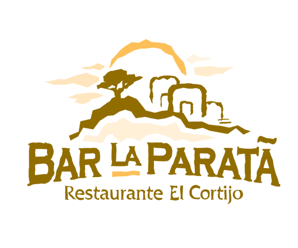 Spanish-restaurant-logo-Bar-La-Paratta