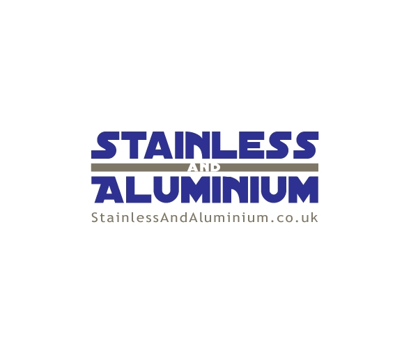 Stainless-and-Aluminium-Logo-uk