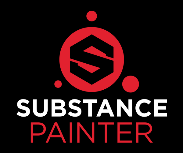 Substance-Painter-logo-design