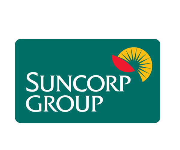 Suncorp-Group-logo-design-download