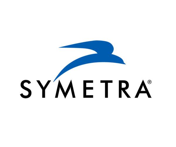 Symetra-best-live-insurance-company-logo