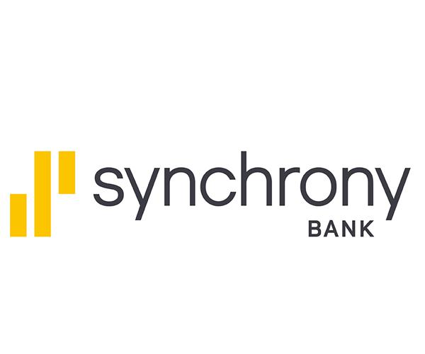 Synchrony-Bank-logo-download-free