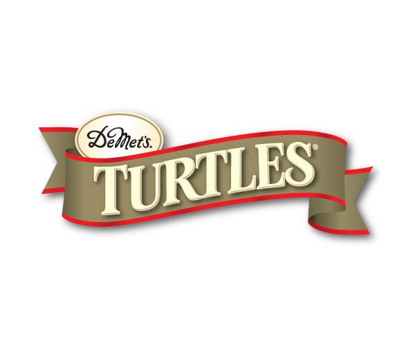 TURTLES-logo-design-for-chocolate