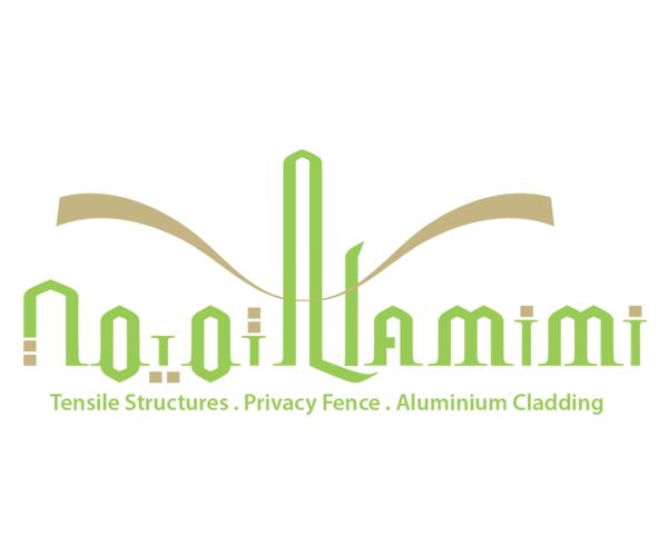 Tamimi-Tensile-Structures-Riyadh-logo