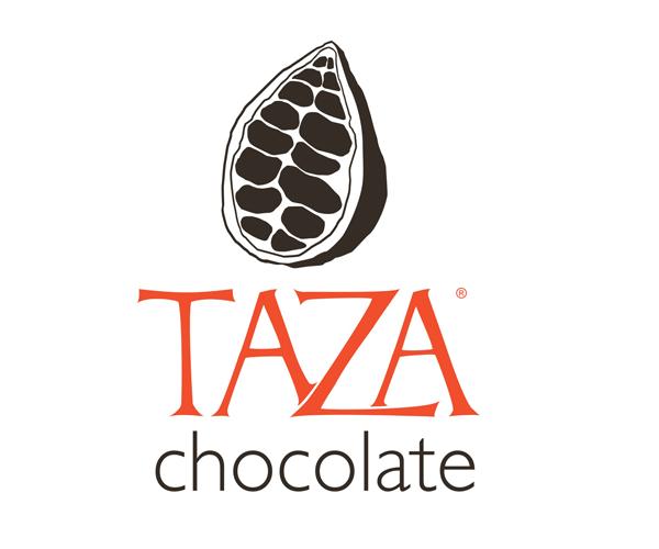 Taza-chocfolate-logo-designer