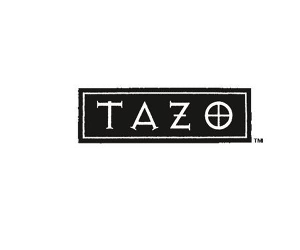 Tazo-Tea-Company-Logo