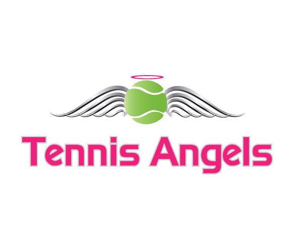 Tennis-Angels-logo